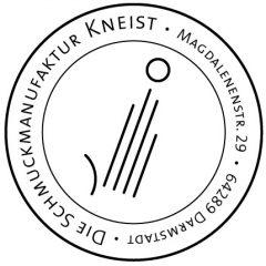 Schmuck Manufaktur Kneist